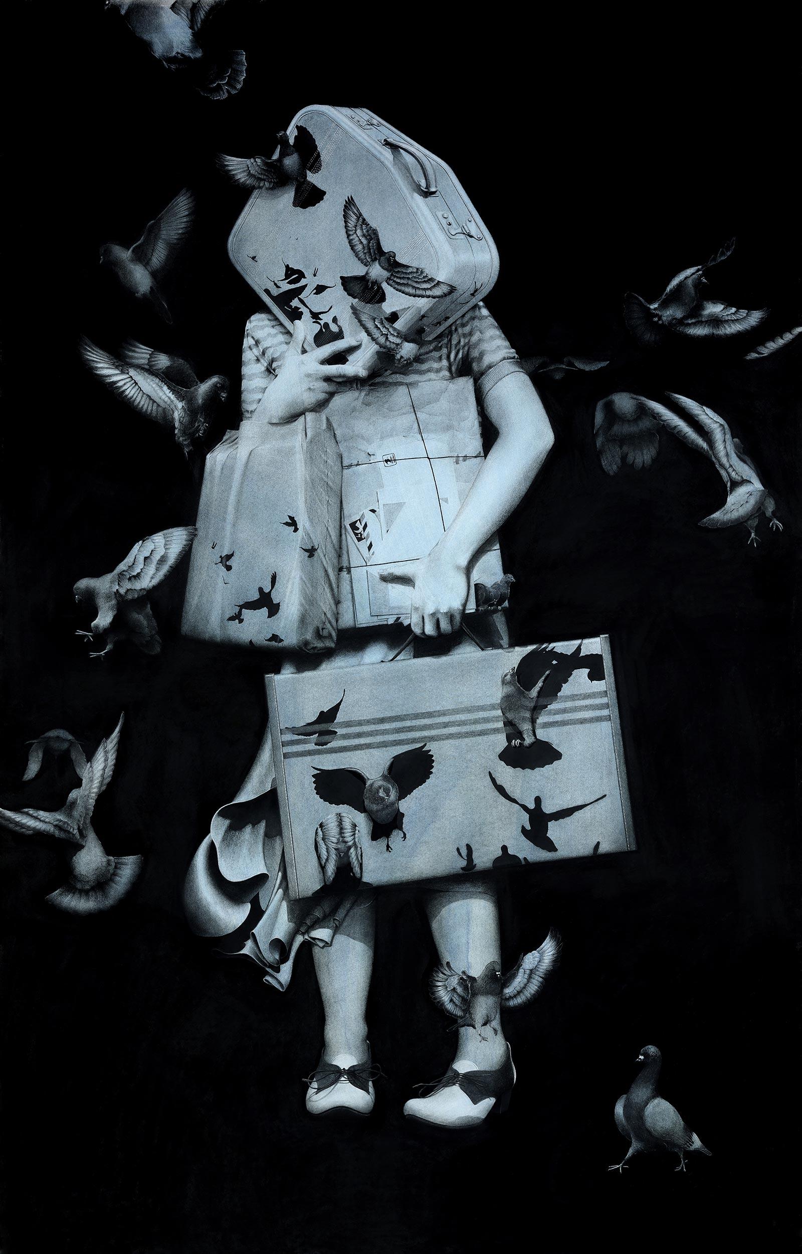 Flight-of-the-Pigeons-WEB-ORIG.jpg
