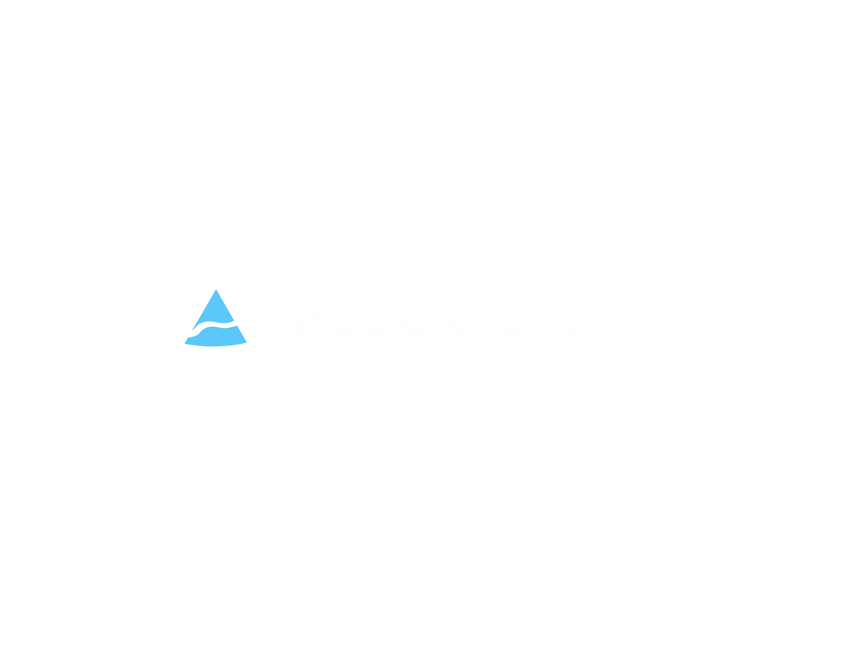 Pousada-Logo.png