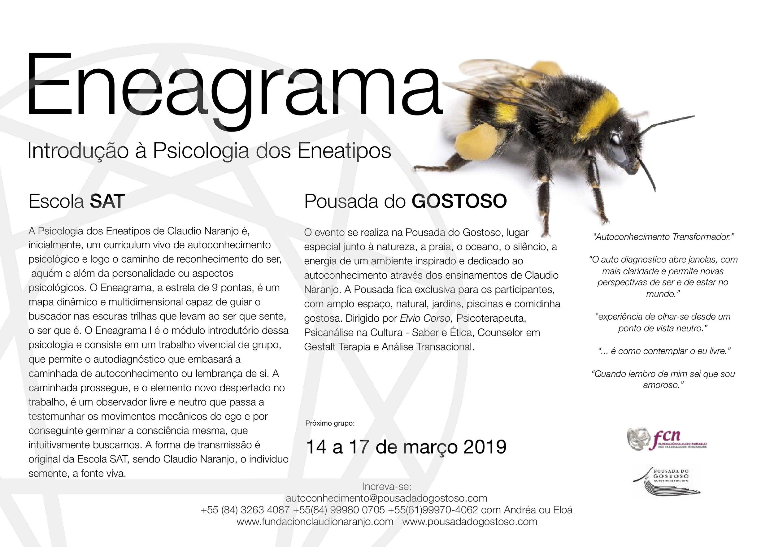 Cartaz Eneagrama Mar19.jpg