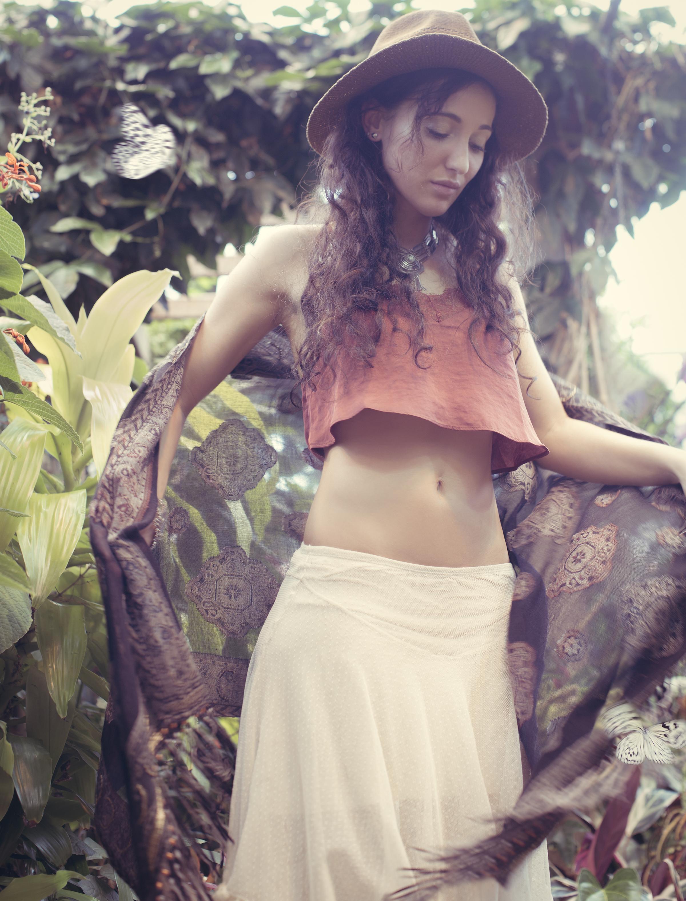 Butterfly_Dani.jpg