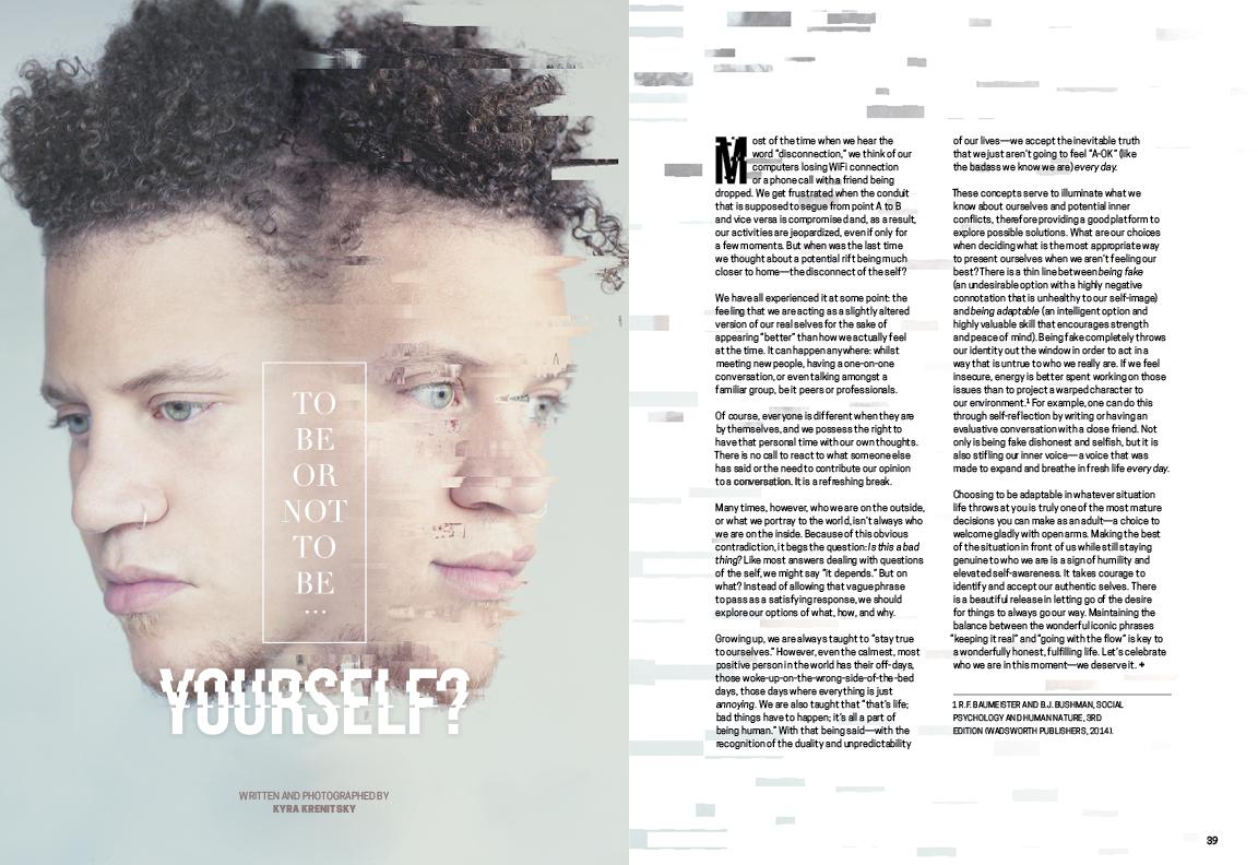 POSNEG_Issue9_p21.jpg