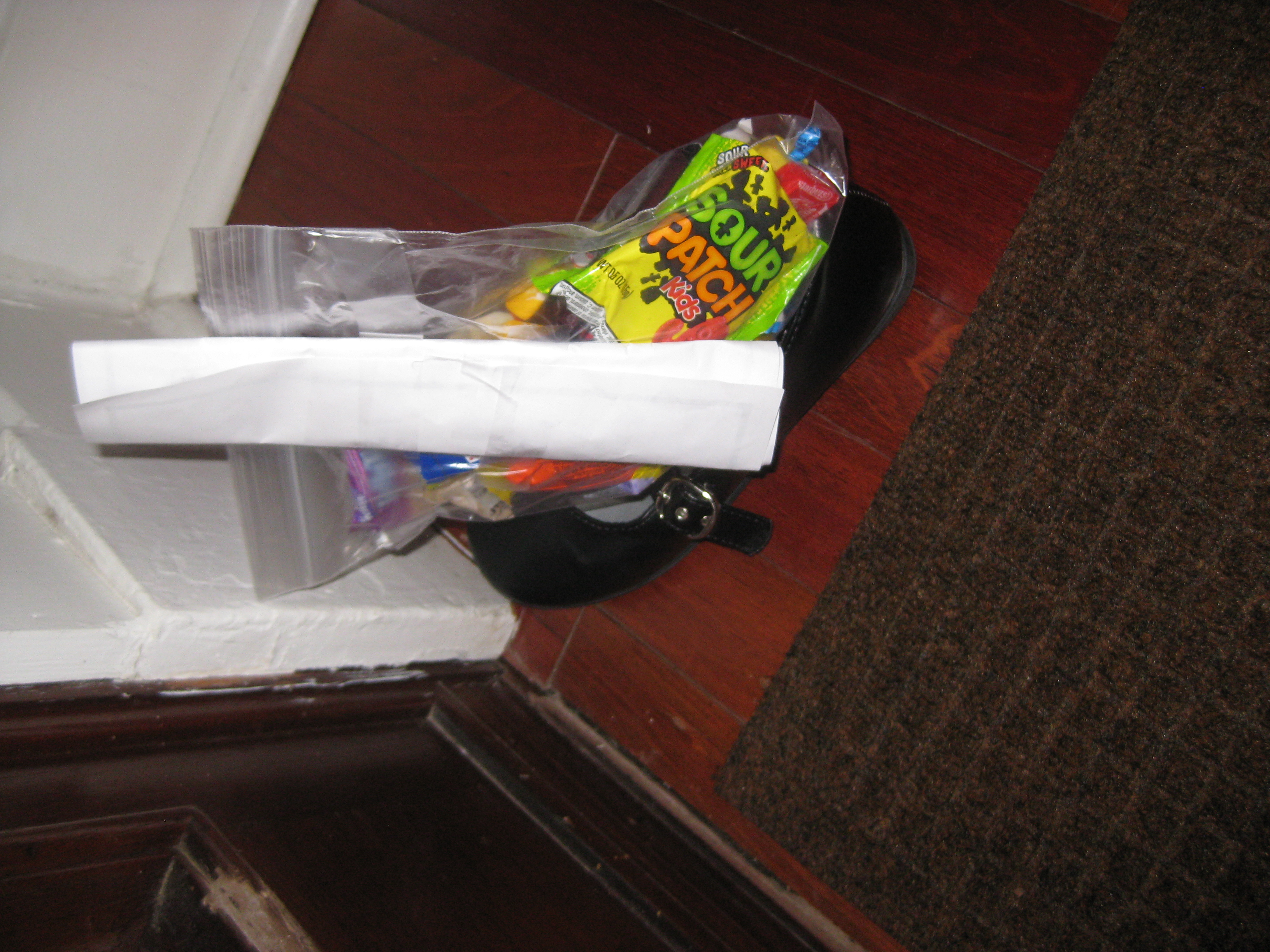 Candy-Buyback5-LettersfromaToothFairy.JPG