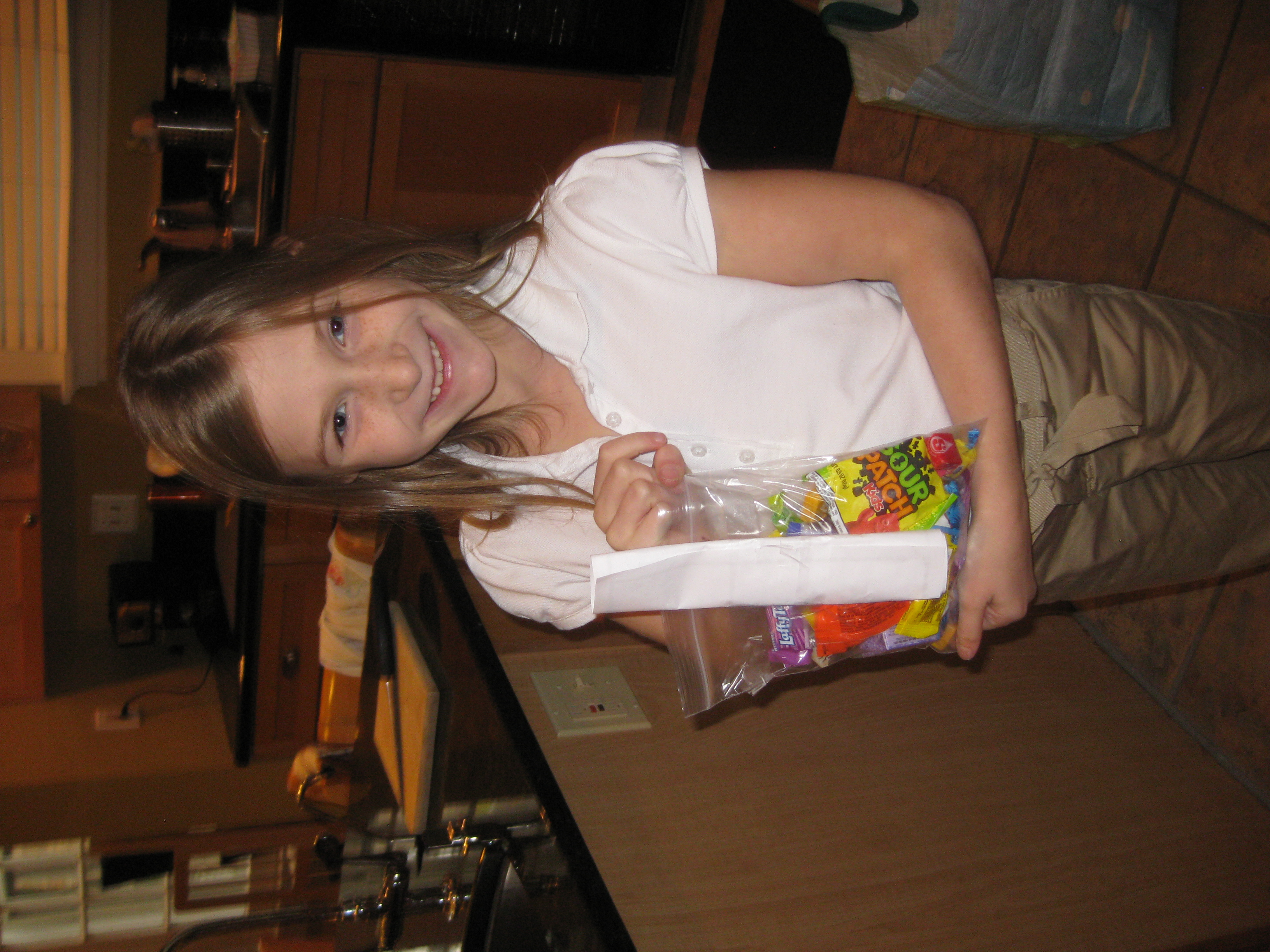 Candy-Buyback4-LettersfromaToothFairy.JPG