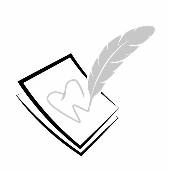 Logo-Facebook-2.jpg