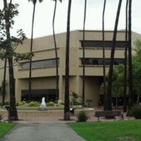 VENTURA COUNTY SUPERIOR COURT, Ventura, CA.