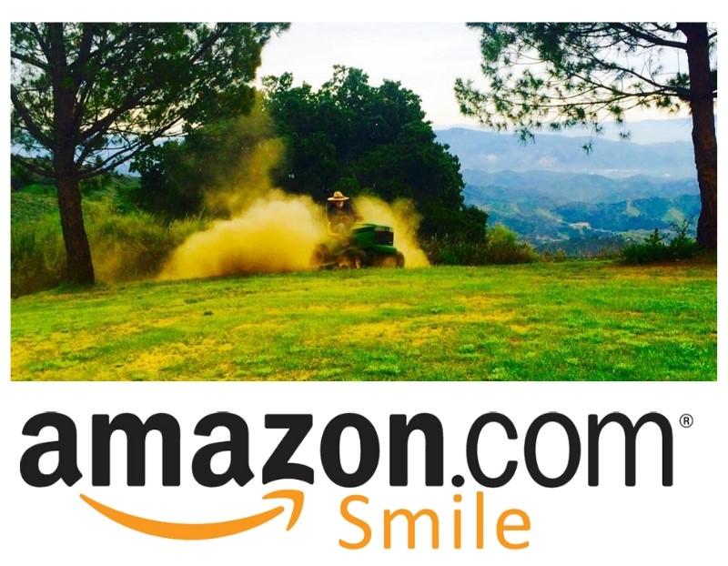 Amazon-smile - Buzz.jpg