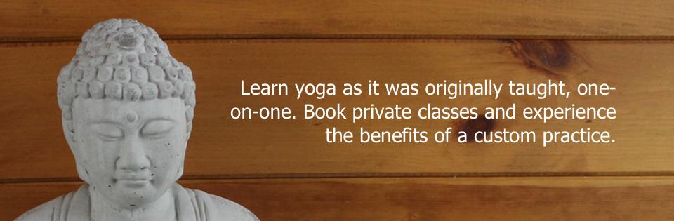 private class.jpg