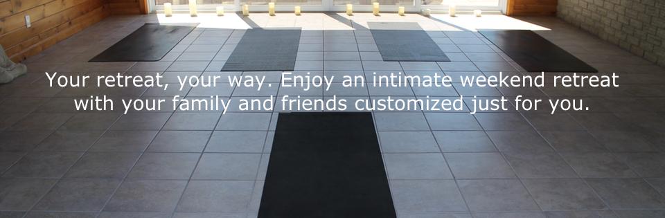 customized yoga retreat.jpg
