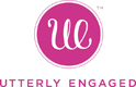 UtterlyEngaged_logo_80tall.jpg