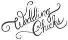 weddingchicks-80tall.jpg