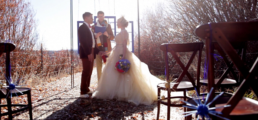 doctor-who-wedding-ceremony-picture.jpg