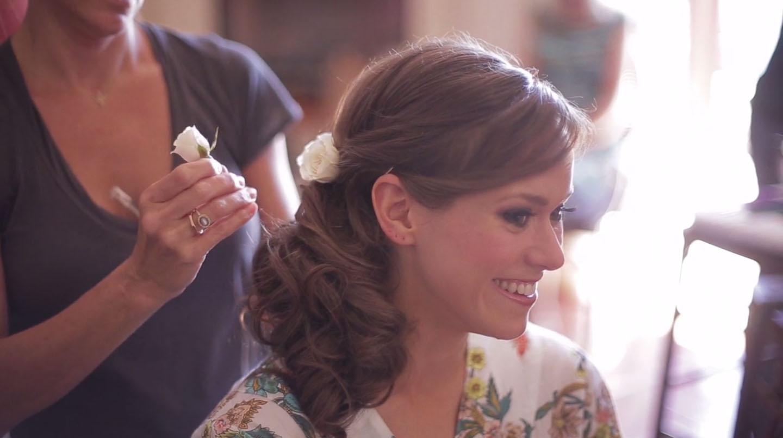 emmabrendan-bride.jpg