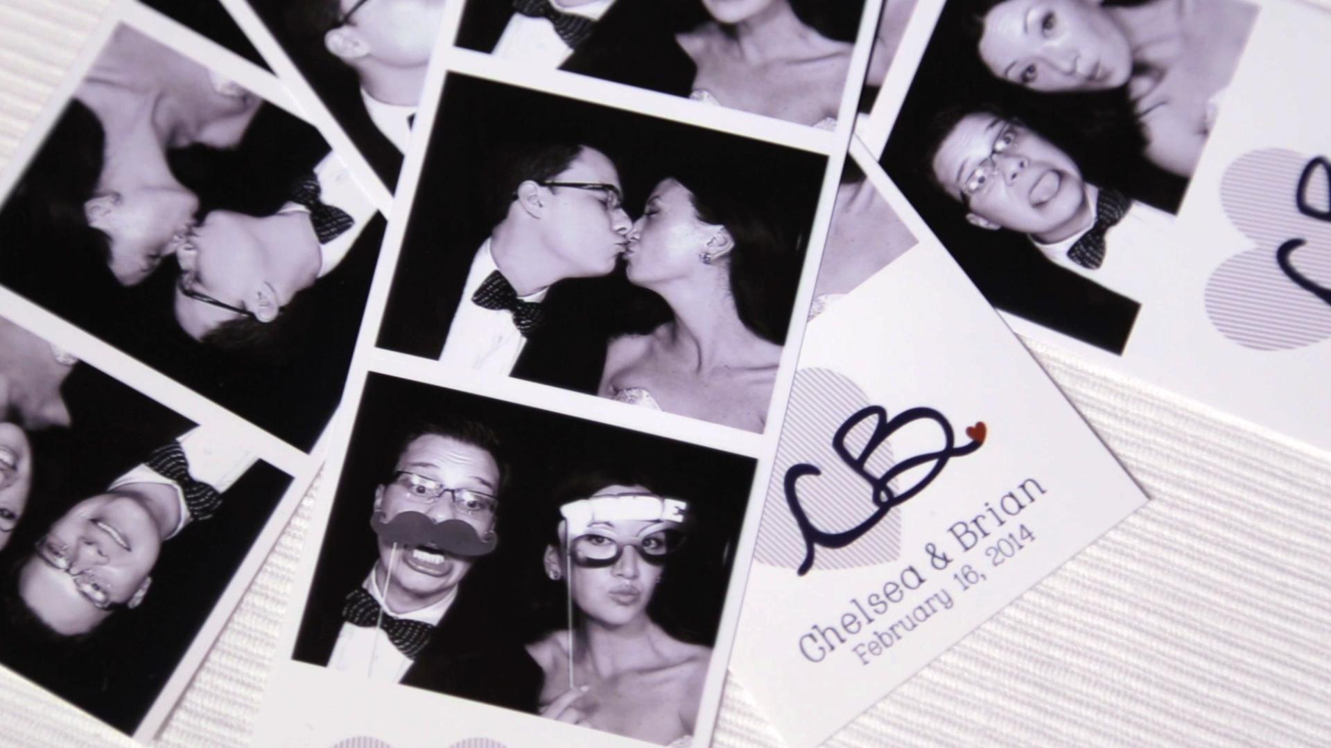 chelseabrian-photoboothpics.jpg