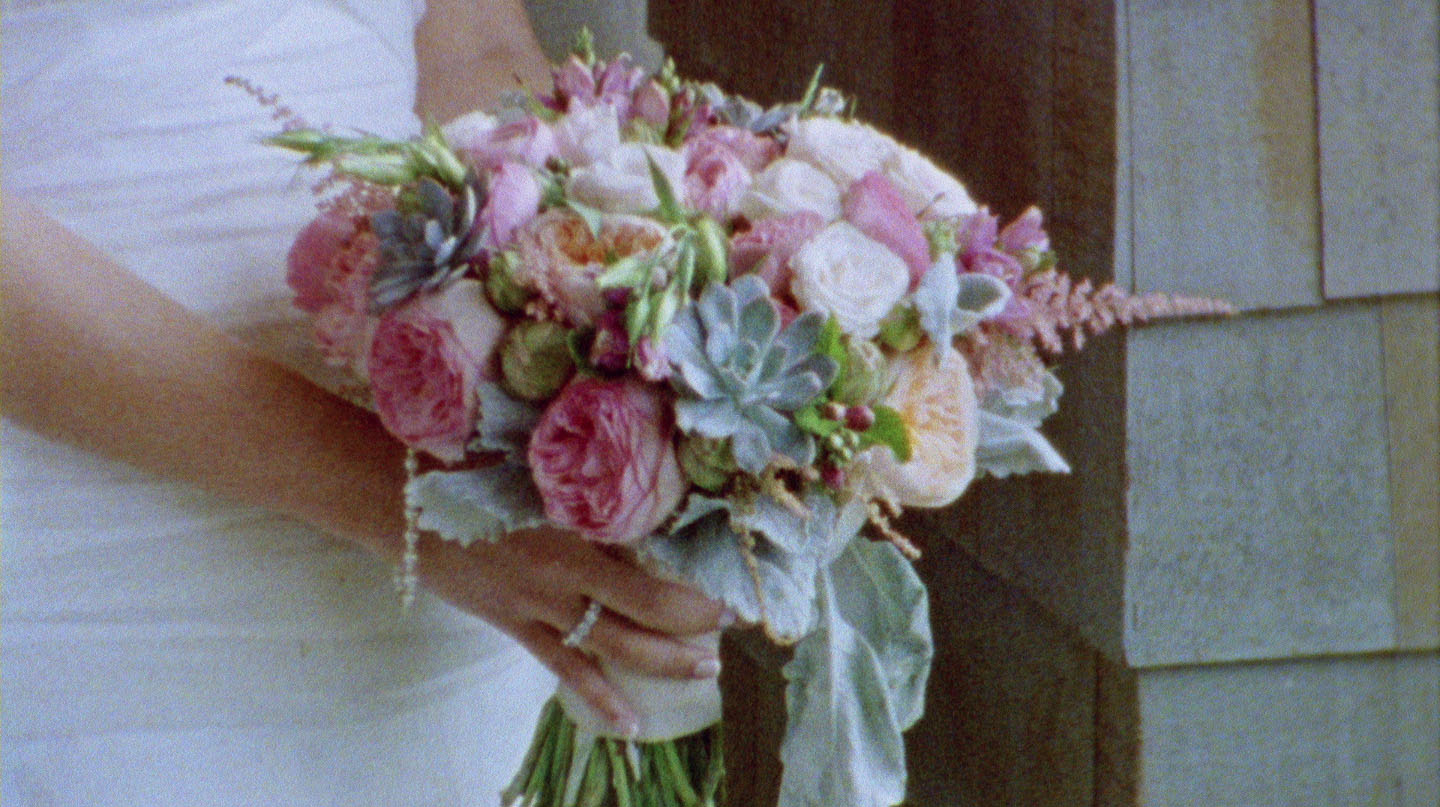 lisajohn-super8-bouquet.jpg