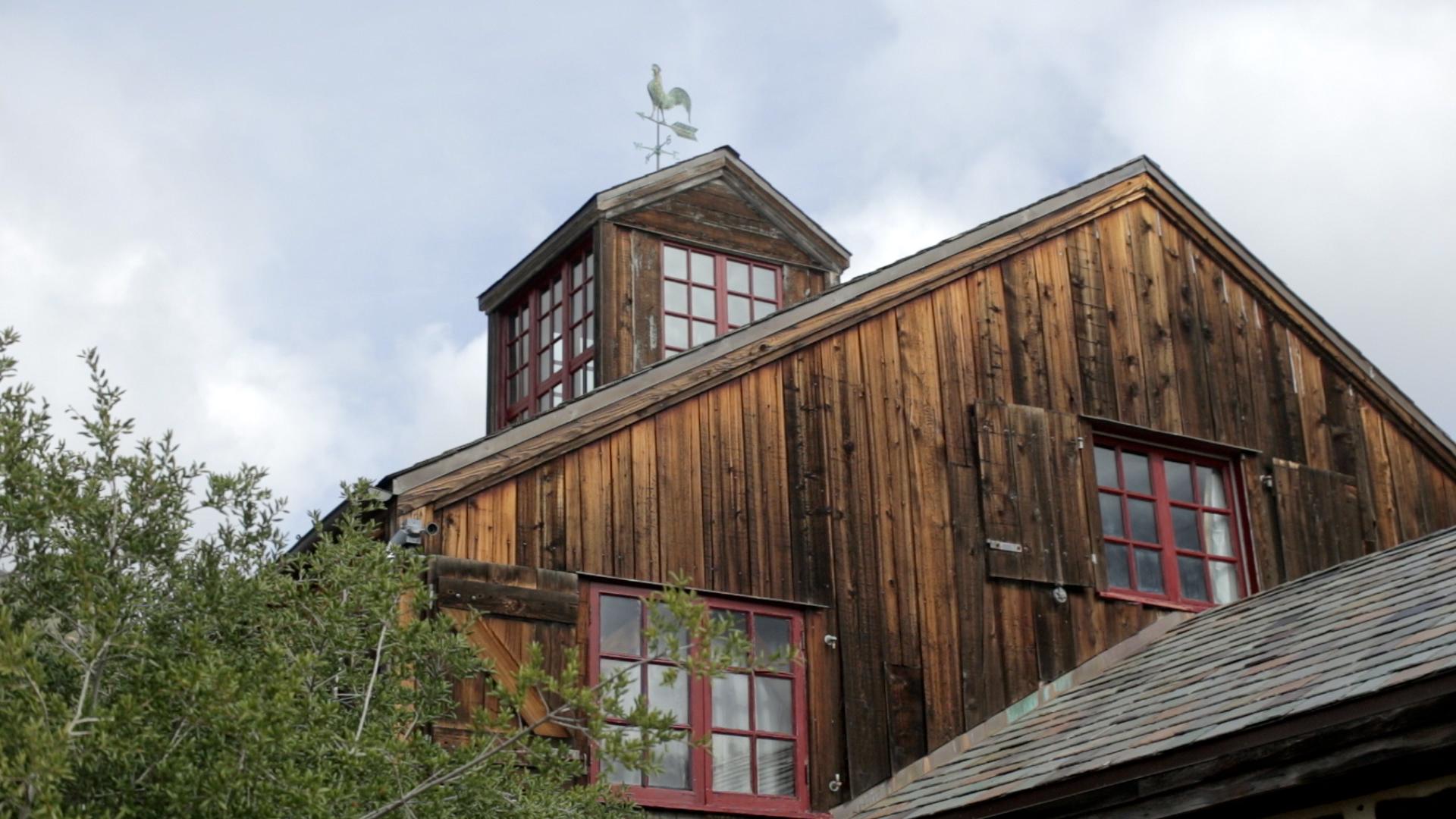candicejay-farmhouse1.jpg