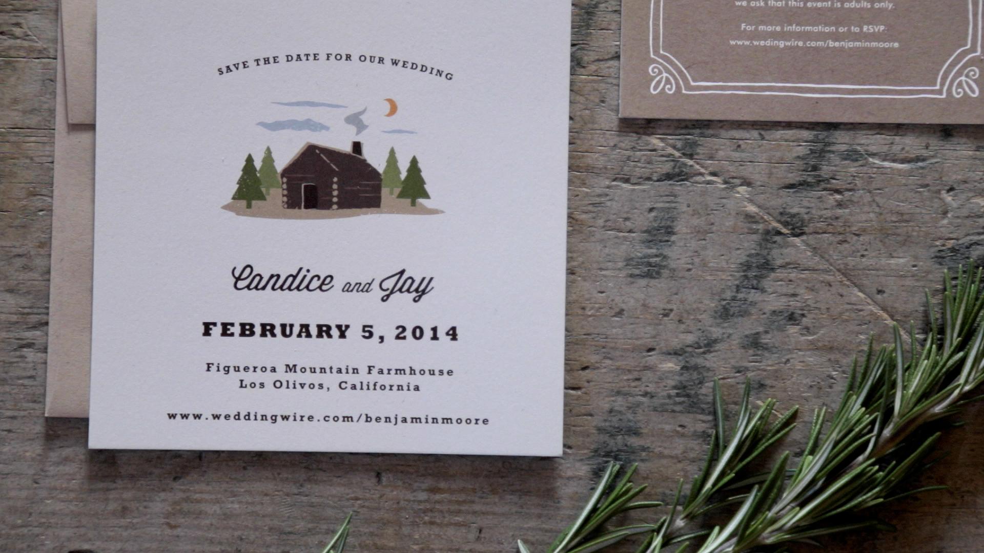 candicejay-invitation.jpg