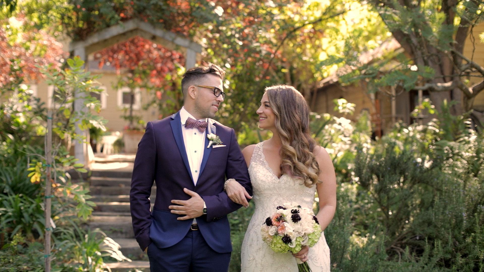 laurynandrew-bridegroom.jpg
