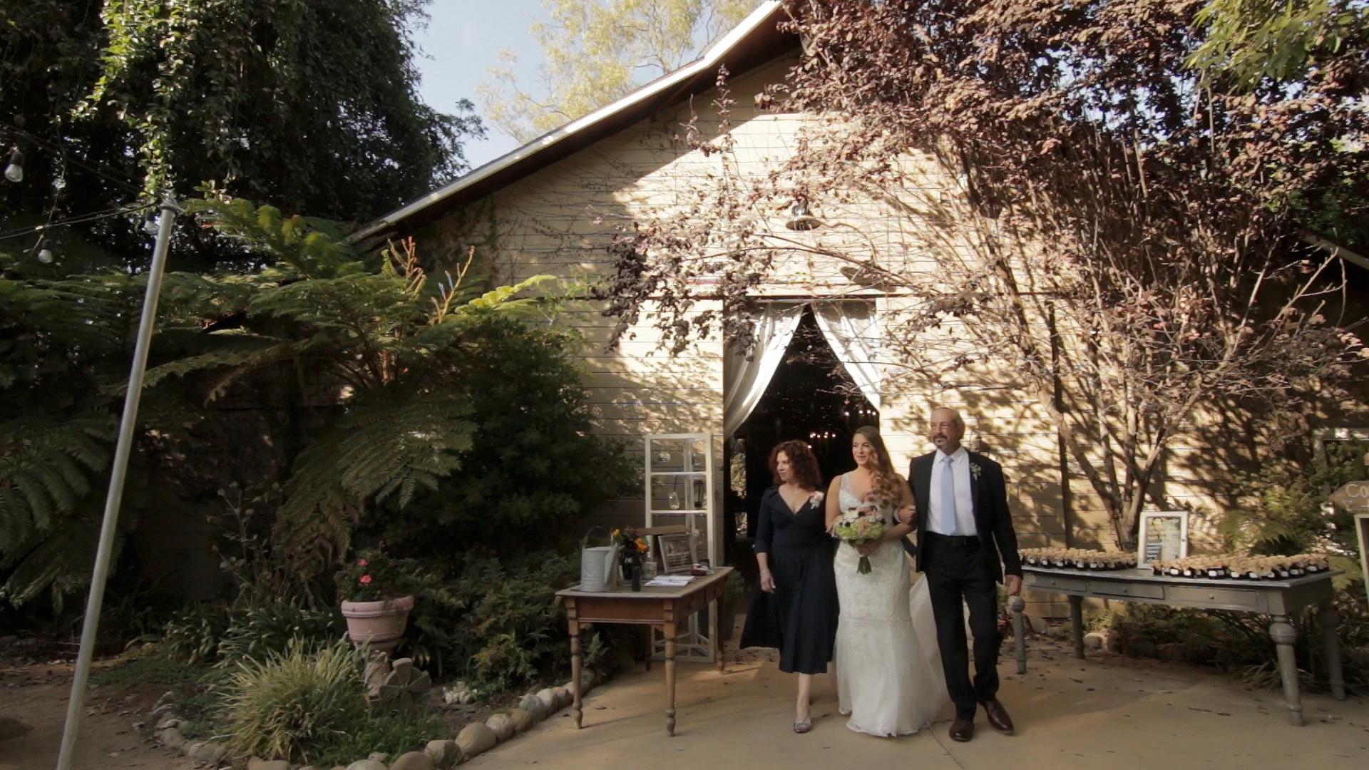 laurynandrew-bridewalk.jpg