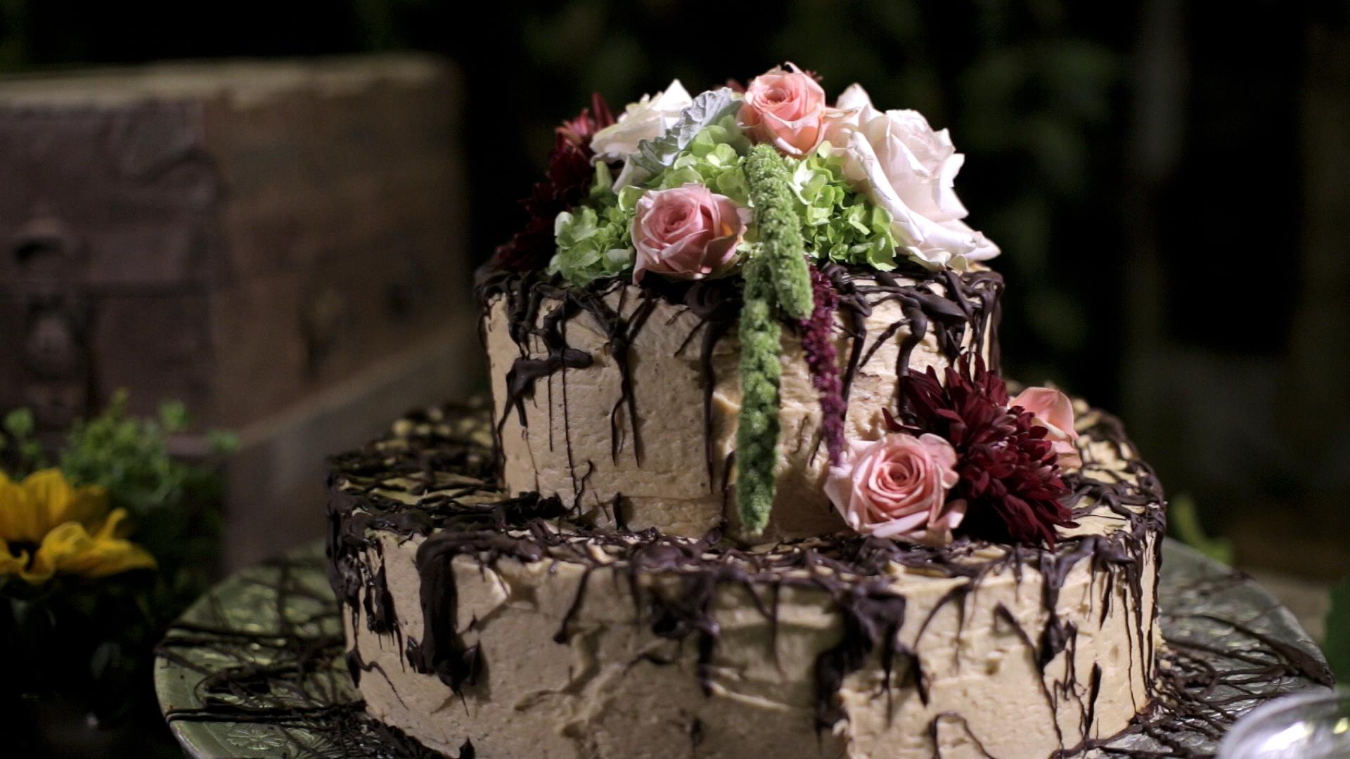 laurynandrew-cake.jpg