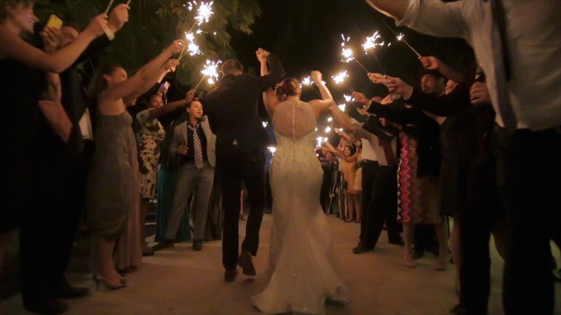 laurynandrew-sparklers.jpg