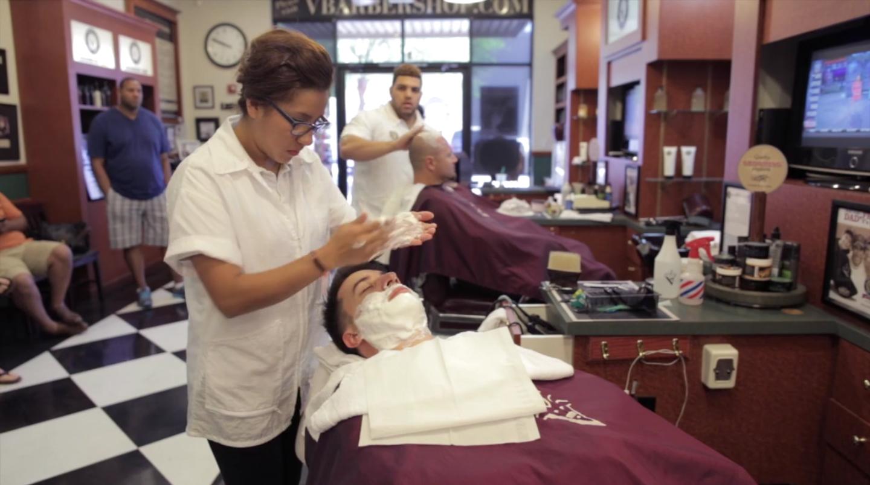 christyjasen-barber.jpg