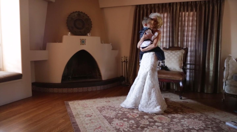 christyjasen-bridesondancing.jpg