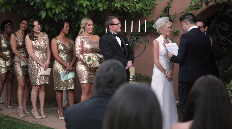 christyjasen-brideside.jpg