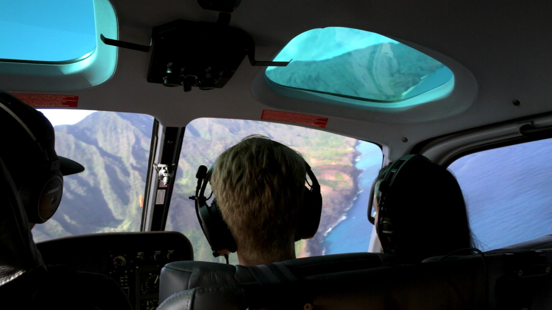 reneerobin-helicoptertour.jpg