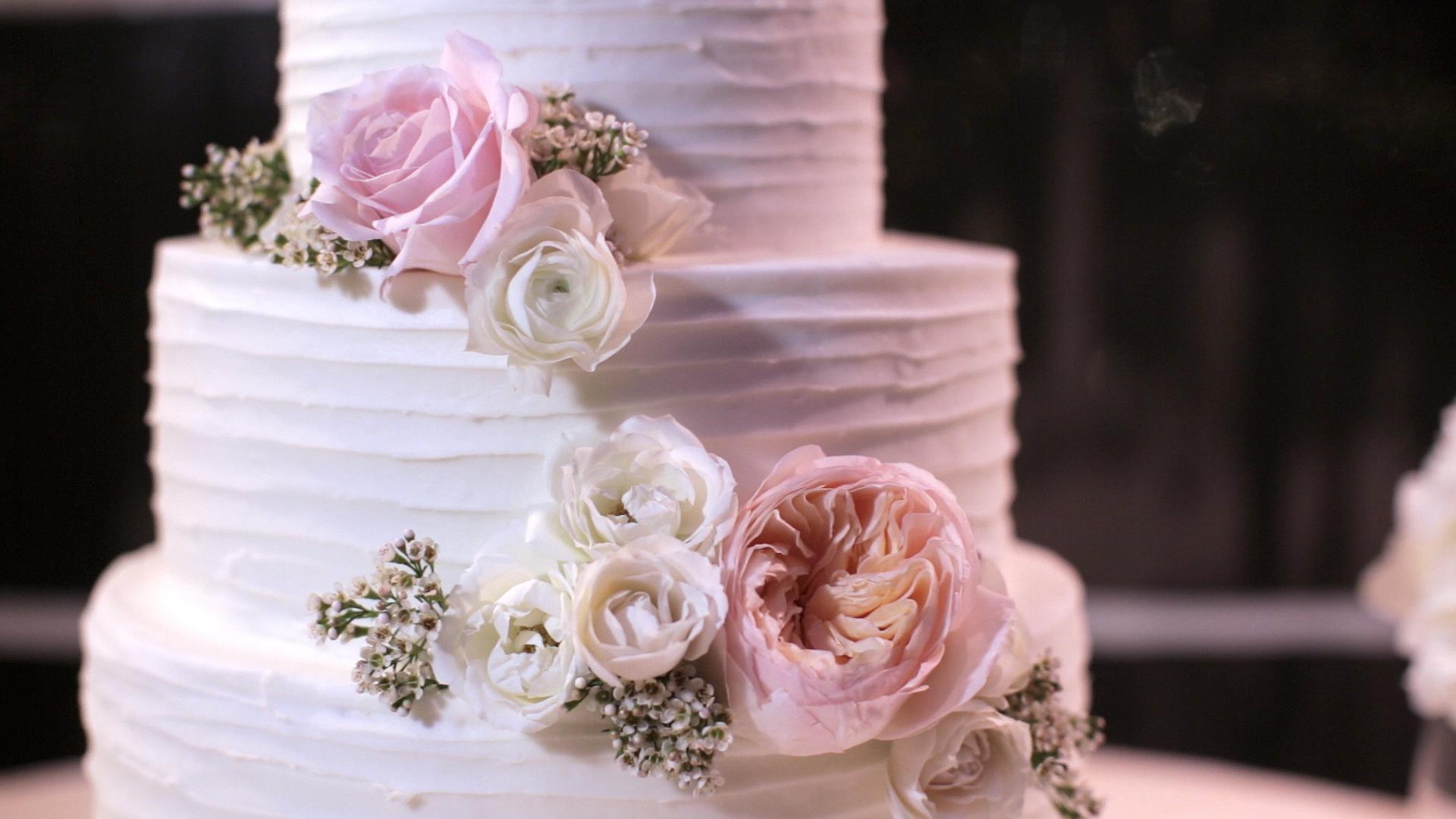 johnnyshannon-cake.jpg