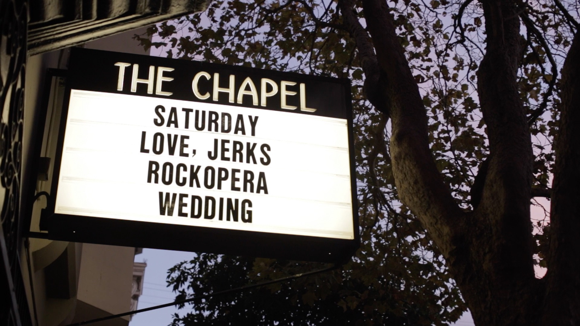 The Chapel Venue Marquee San Francisco.jpg