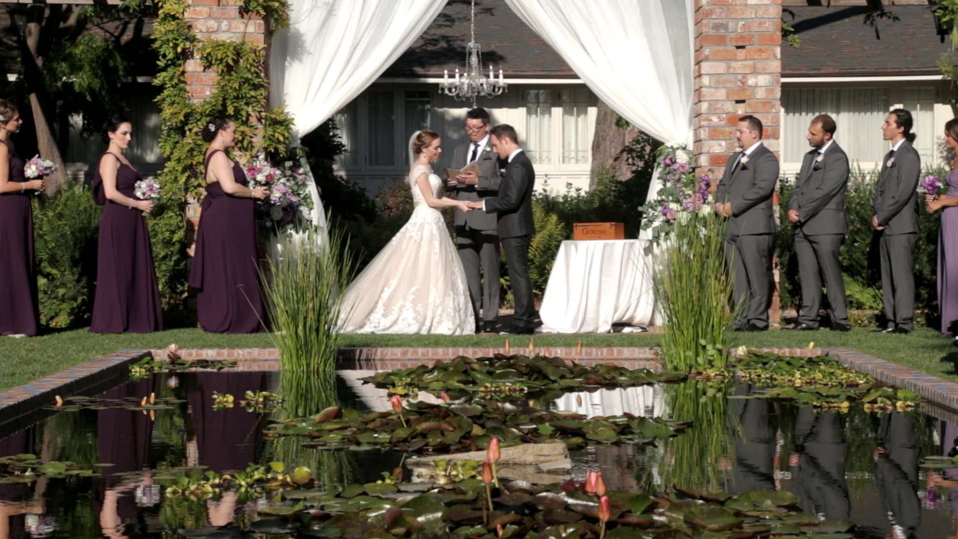 ashleygrant-ceremonywide1.jpg