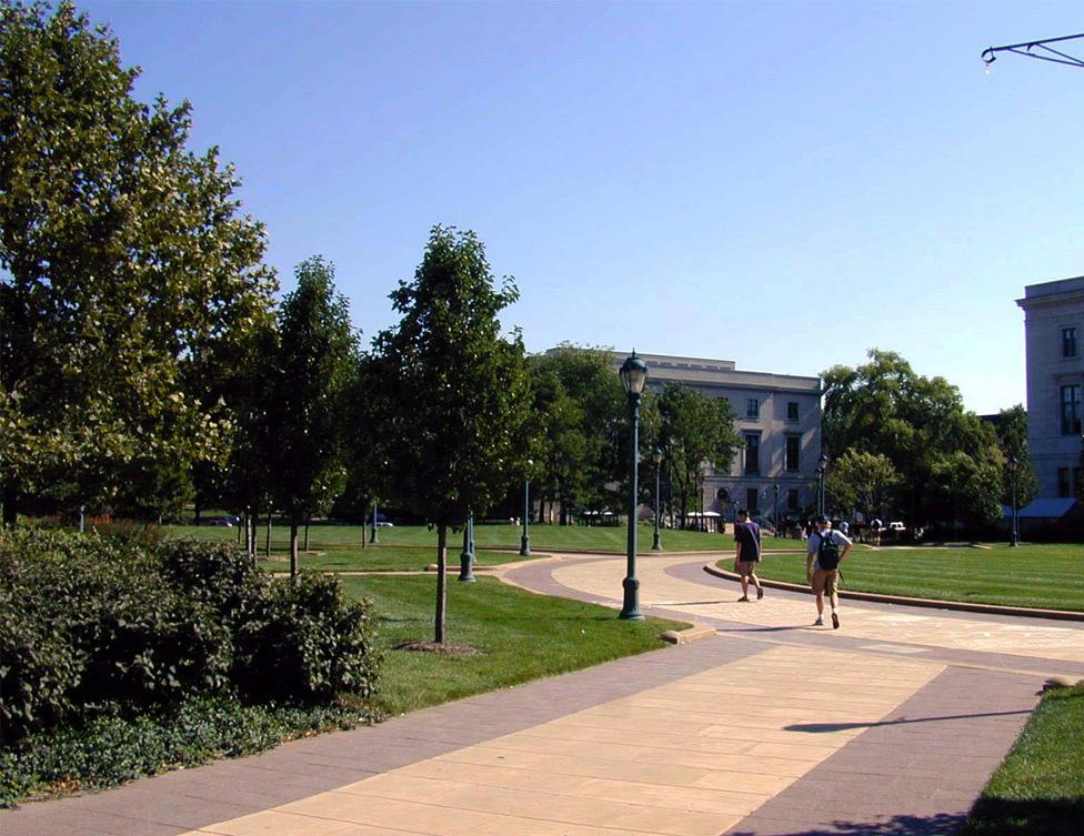 Campus Greens1 rgb 300RED.jpg