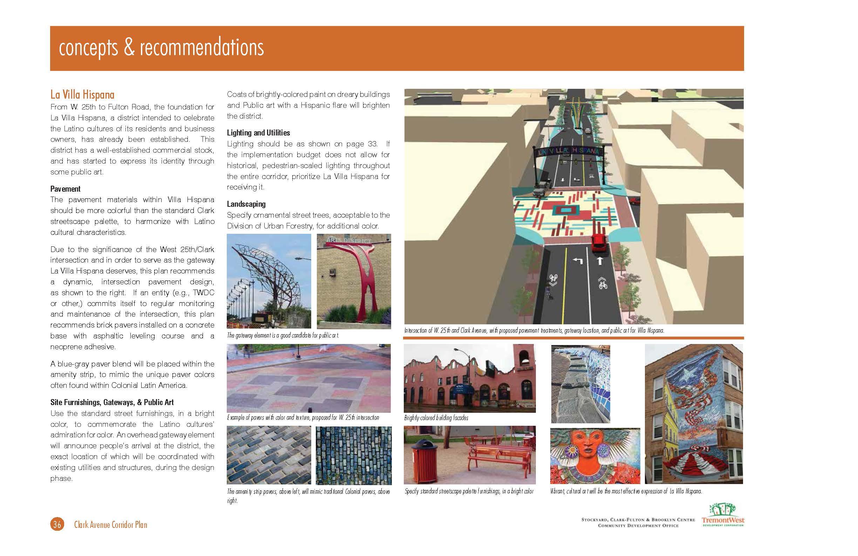pg 36.jpg