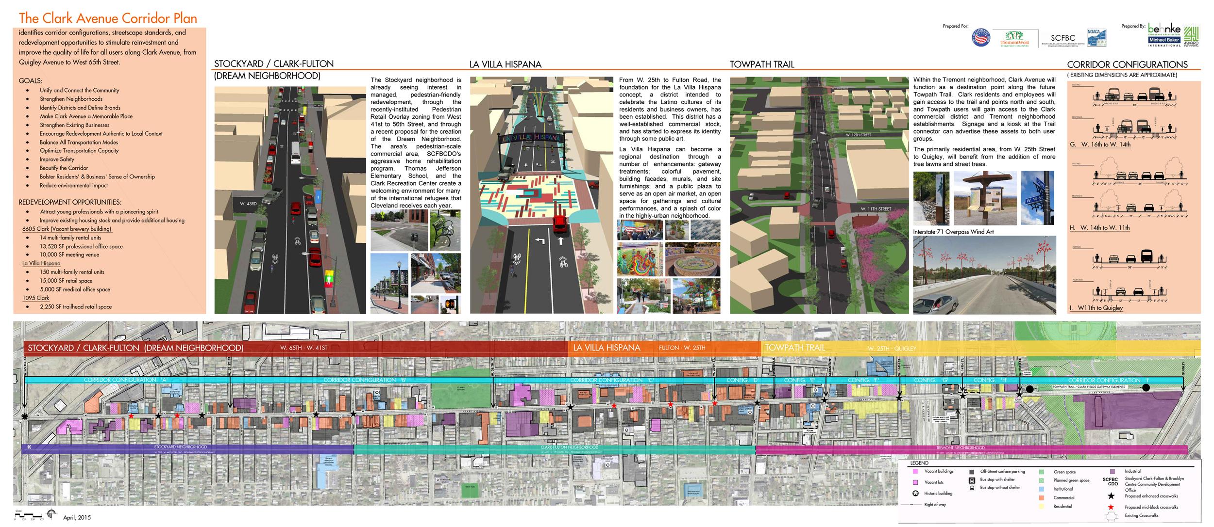 Summary Board 11X17--4-20-15.jpg