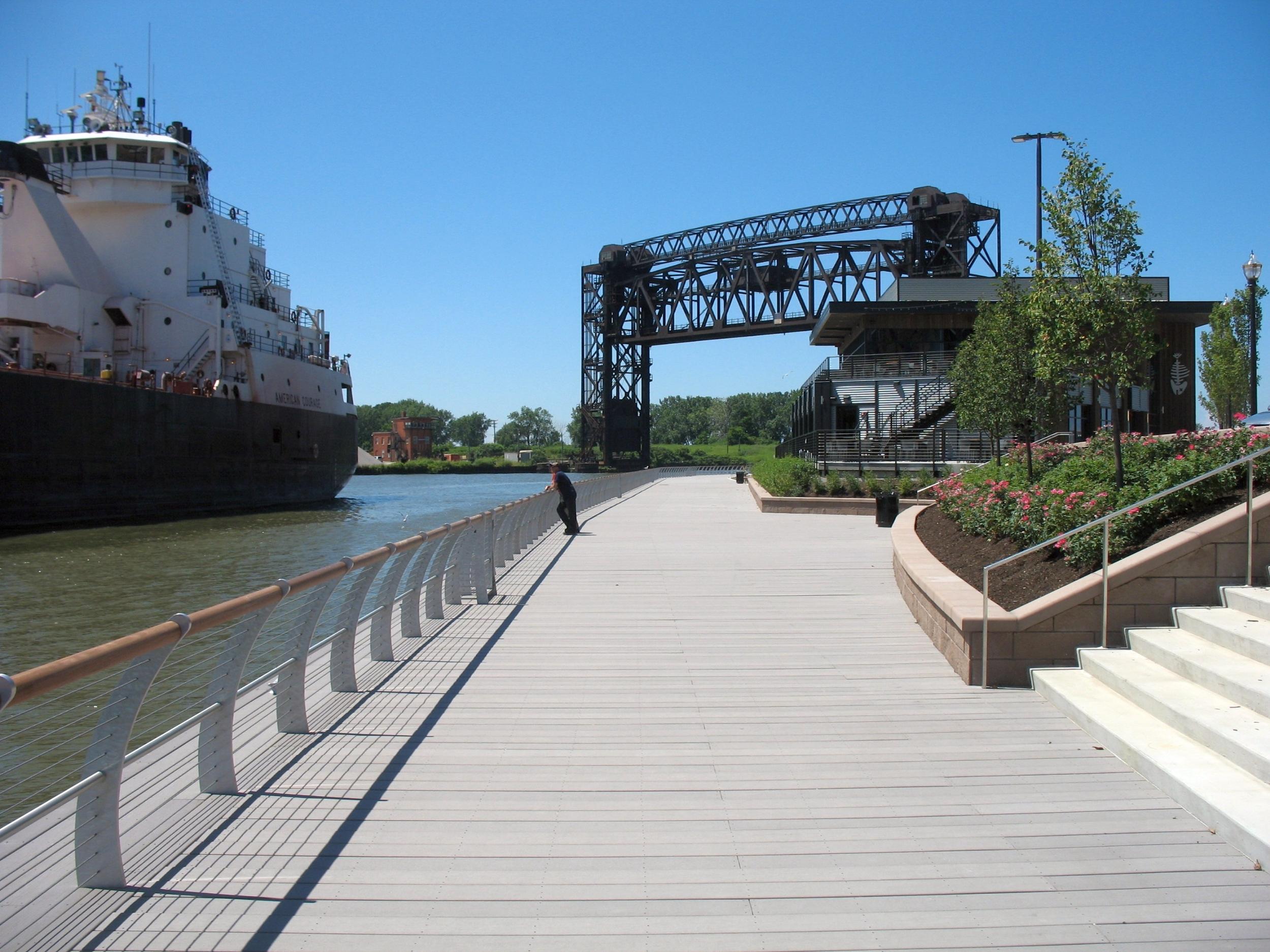 Riverwalk3.jpg
