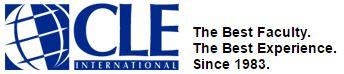 Cle International.JPG