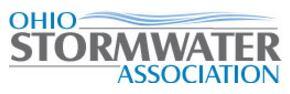 Ohio Stormwater Association.JPG