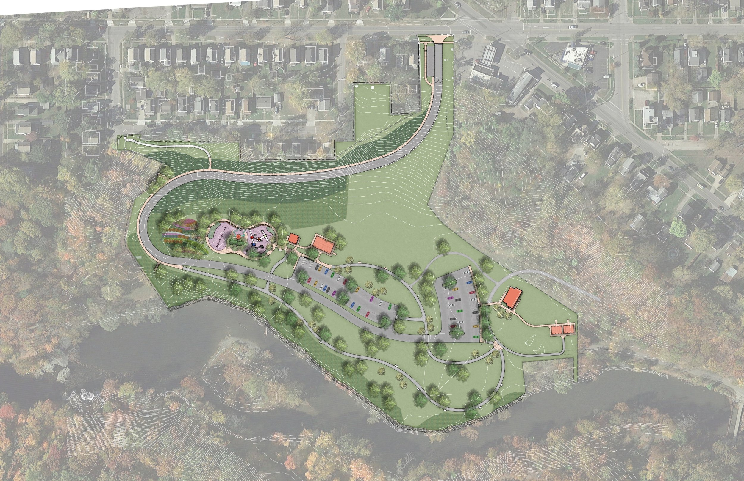 Cascade Plan FINAL Reduced.jpg