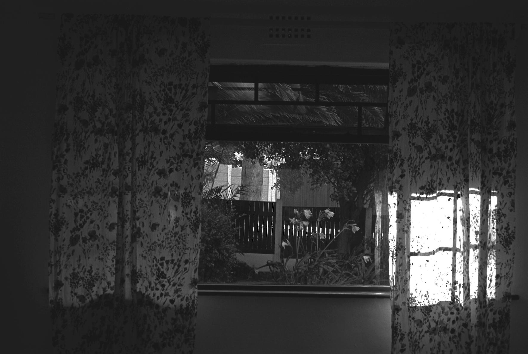 Screen Shot 2014-11-13 at 1.11.34 PM.png