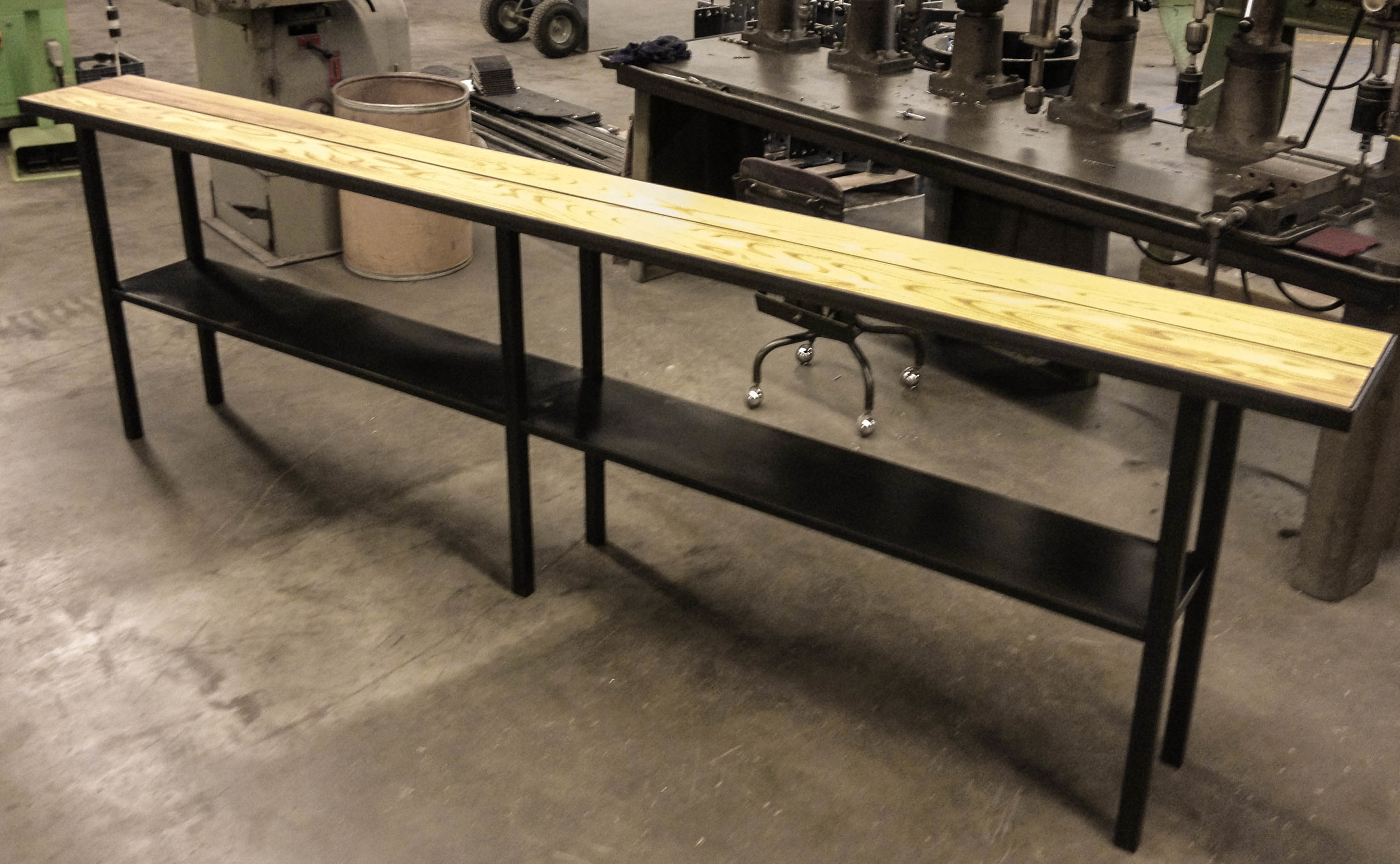long-thin table-10.jpg