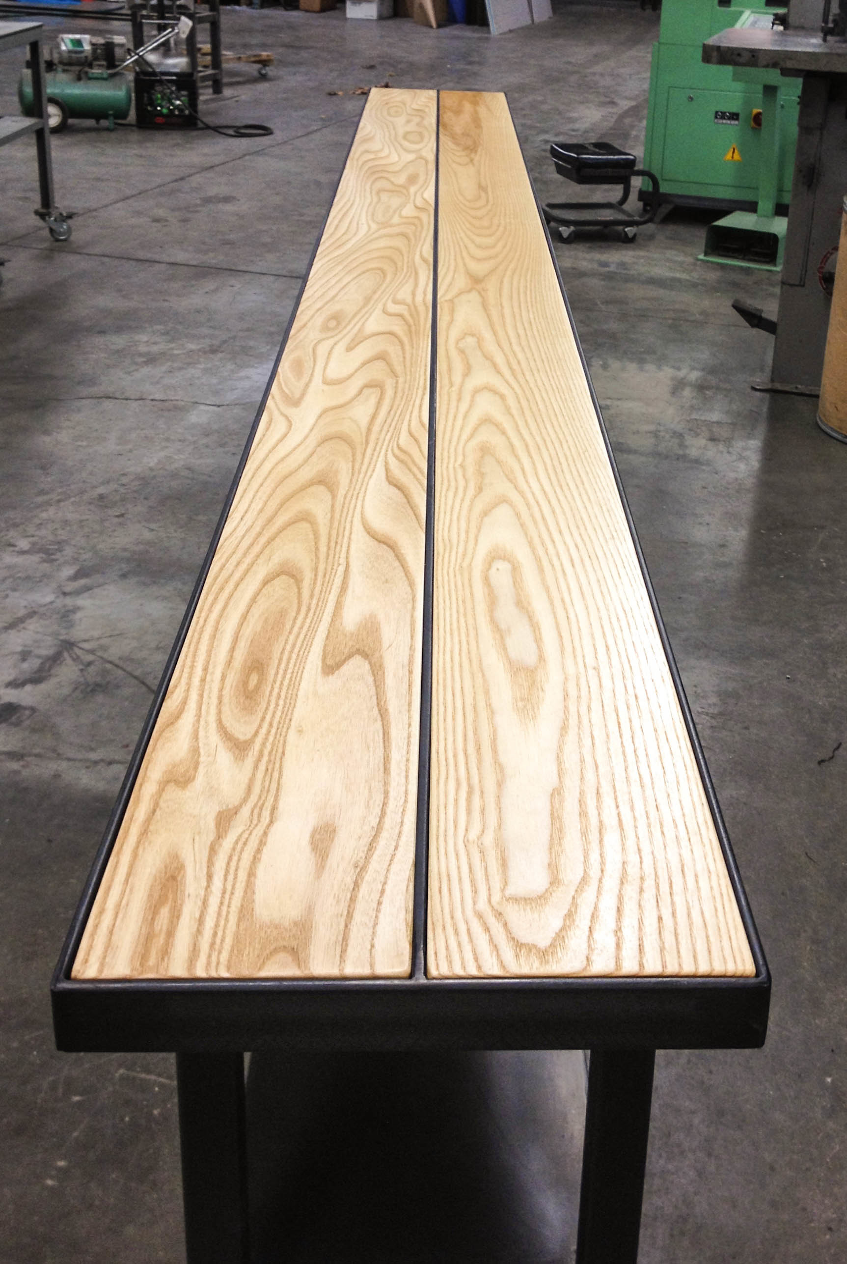 long-thin table-9.jpg