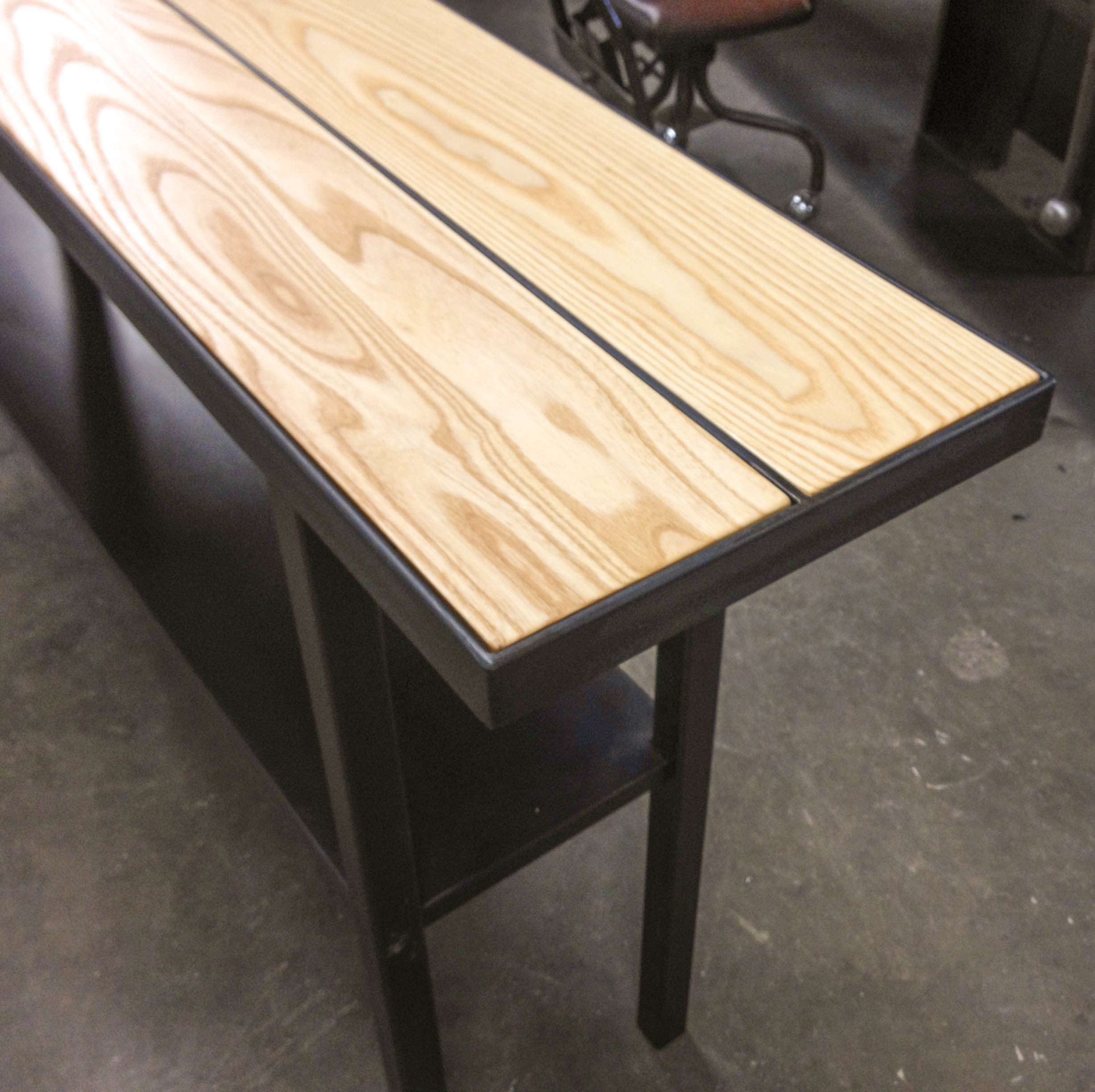 long-thin table-4.jpg