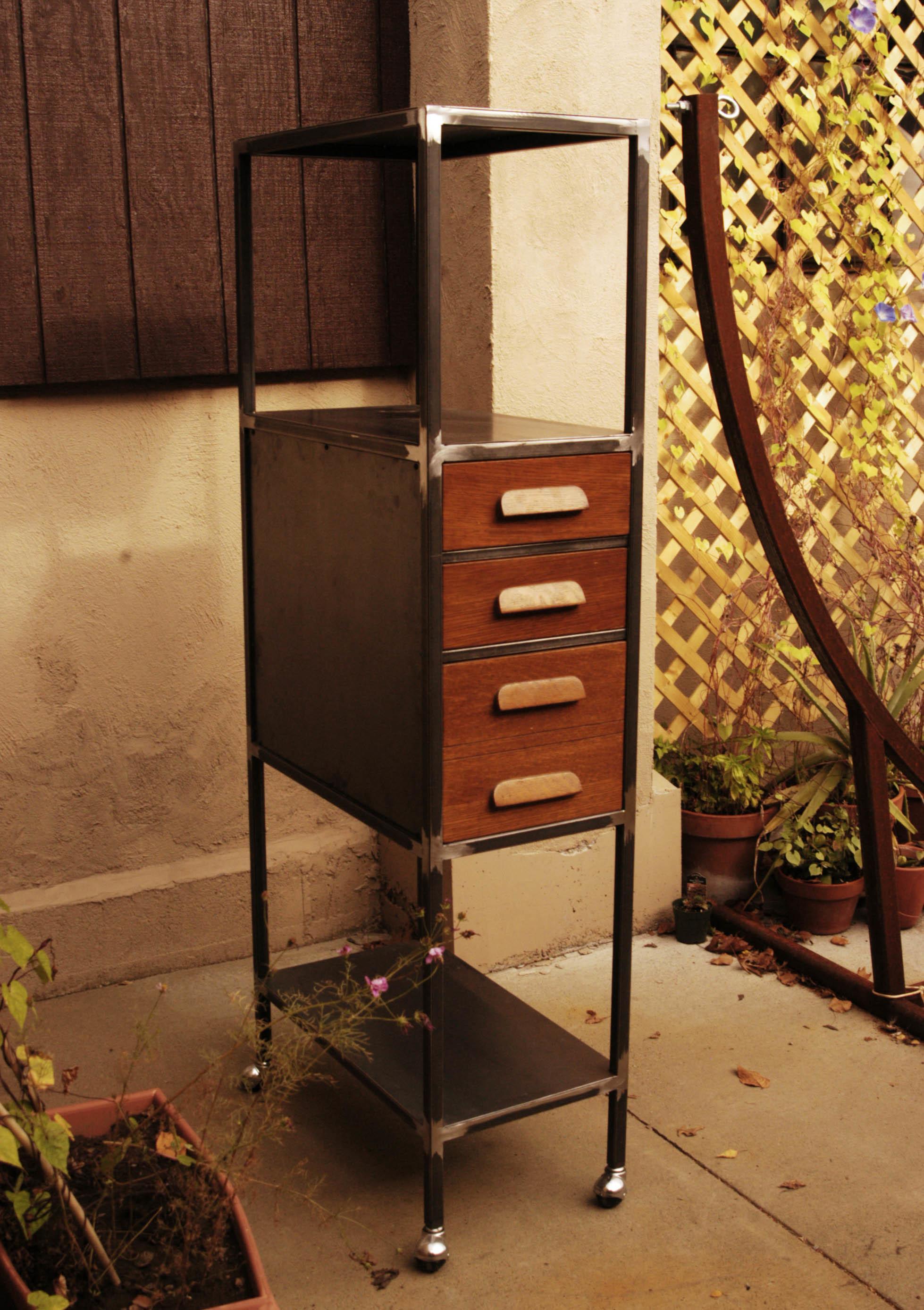desk shelf-1.jpg