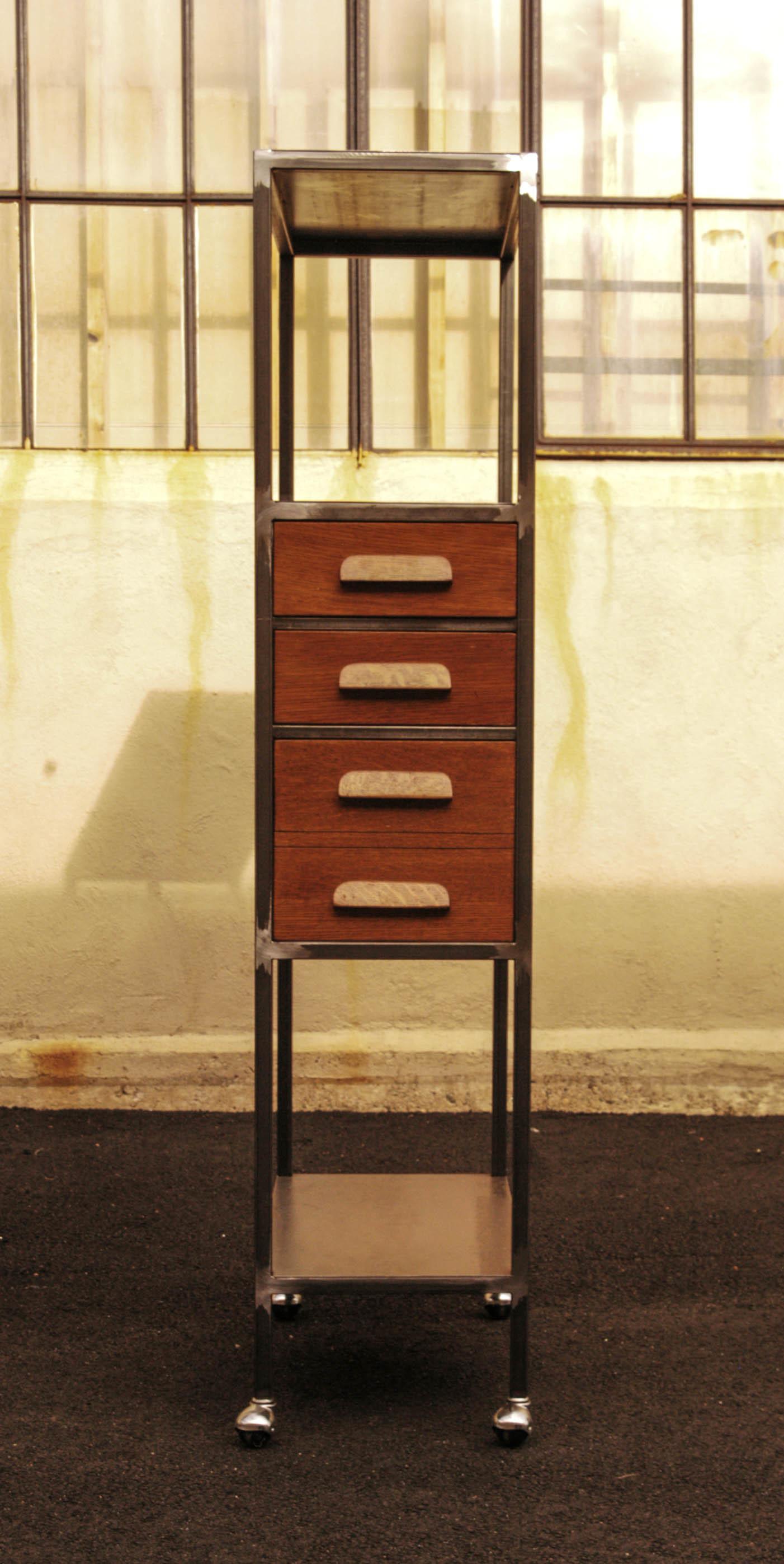 desk shelf-20.jpg