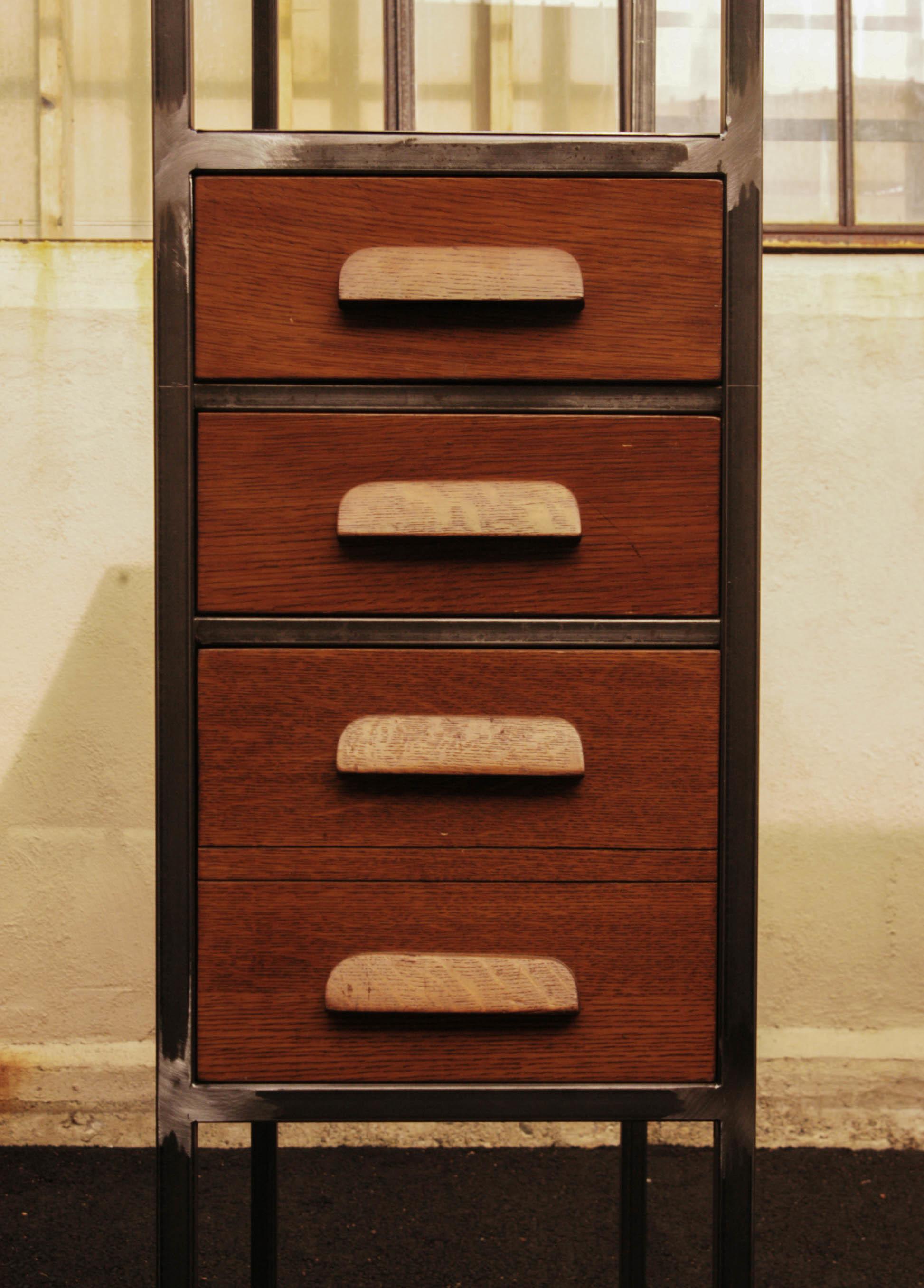 desk shelf-9.jpg