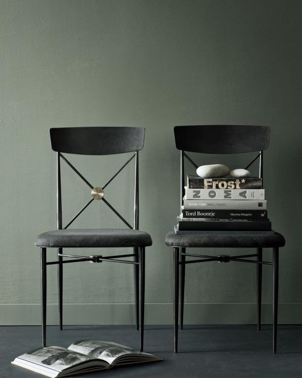 jason-wu-chairs.jpg