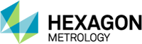 Hexagon_Metrology.png