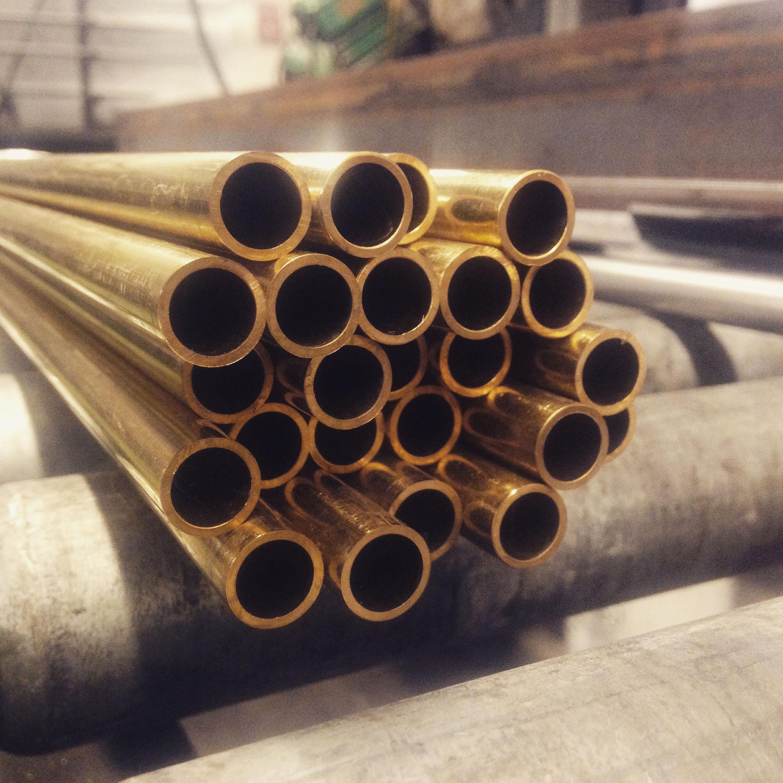 brass tube.jpg