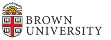 brown-university-logo-png-3.jpg