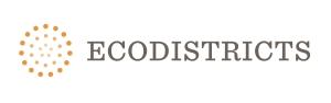 ecodistricts-logo-300x94.jpg